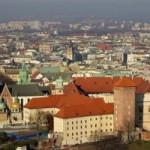 niestandardowe krakowskie inwestycje