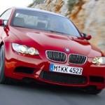 Samochody z duszą, czyli samochody marki BMW