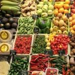 Różne przepisy na potrawy, które są smaczne