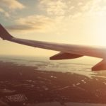 Turystyka w własnym kraju zawsze olśniewają wyśmienitymi propozycjami last minute