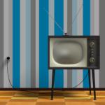 Wspólny relaks przed tv, czy też niedzielne filmowe popołudnie, umila nam czas wolny ,a także pozwala się zrelaksować.