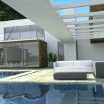 Czas budowy domu jest nie tylko rzadki ale również niesłychanie wymagający.