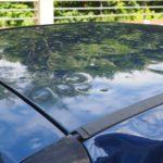 Miałeś zdarzenie drogowe? Ktoś przerysował Ci auto pod sklepem?